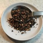 56667999 - 茶葉