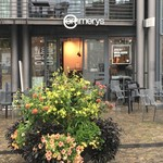 56668143 - Emmerys Roskilde