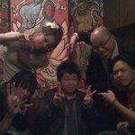Dining Bar SAMURAIKA - ここでの出会いに最高の幸せ^^