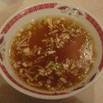 5667727 - スープ