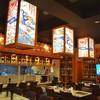 琉球食堂 - メイン写真: