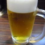 56670339 - 生ビール