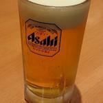 56672932 - 生ビール