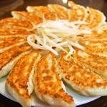 石松餃子 - 餃子15個