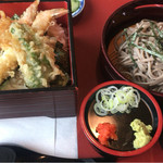 和風レストランぱすとらる - 料理写真:
