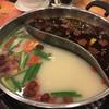 San Xi Lou - 料理写真: