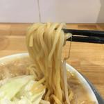 56684002 - 麺あっぷ٩( 'ω、' )و