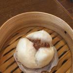 中華料理シーズ - 肉まん