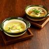 京都名物 湯豆腐