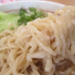 いばらき - 麺 アップ!                               28.9.28