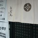 Fukuchan - 前回訪問2015年6月