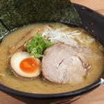 麺や 野口 - 料理写真: