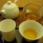 Dao Tao - 東方美人 烏龍茶