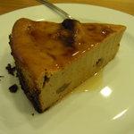 Dao Tao - きなこのケーキ
