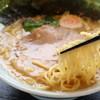 めんや焔 - 料理写真: