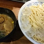 56710396 - つけ麺大♪