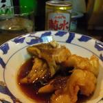 赤兎馬 - 煮魚