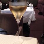 56716297 - シャンパン