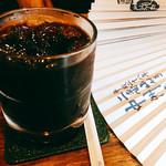 ダートコーヒショップ - 紅葉だというのに扇子ぱたぱたさせた彼氏がwしかも『中洲流』の山笠扇子って私のプレゼントじゃん♡