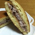 すがの菓子司 - 料理写真: