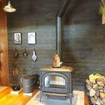 56742002 - 暖炉・・・冬が楽しみ