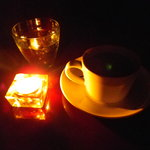 花論珈琲茶房 - マイルド