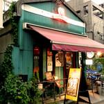 92 KYUNY'S BEER BAR - 92's BEER BAR