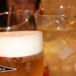 鉄板Bar 102 -