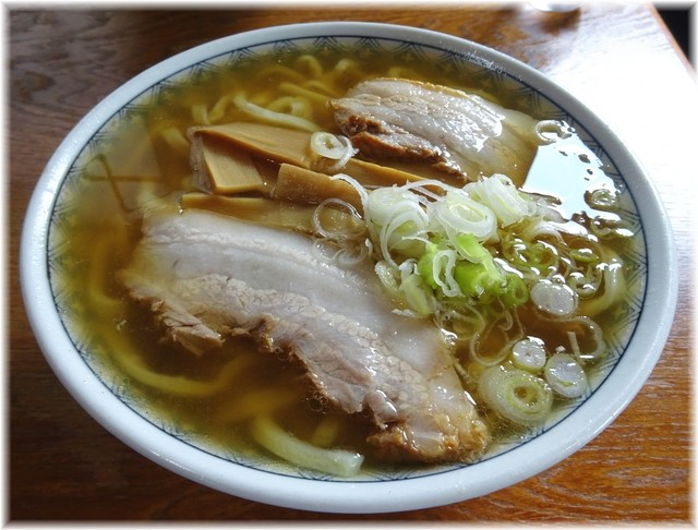 森田屋支店太田店>