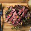 Red&Black SteakHouse  - 料理写真: