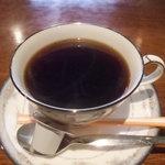一番町 開国屋 - コーヒー