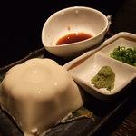 AJITO - 豆腐