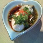 5679014 - 厚岸産の牡蠣