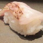 和食 浮橋 - 絶品のどぐろ