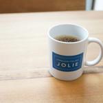 JOLIE -