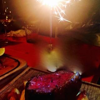 ◆パーティーやお祝いにも◆