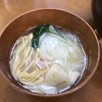 土鍋屋 - 料理写真:
