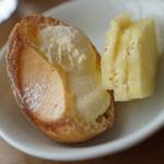 シャトレーゼ ガトーキングダム サッポロ - 料理写真:食べ放題のシャトレーゼスイーツ
