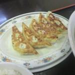 56822959 - 餃子