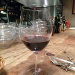 56824638 - 赤ワイン