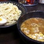 神田もといし - 料理写真: