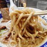 56837572 - 麺リフト~