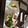 Cafe & Dining Enn - 料理写真: