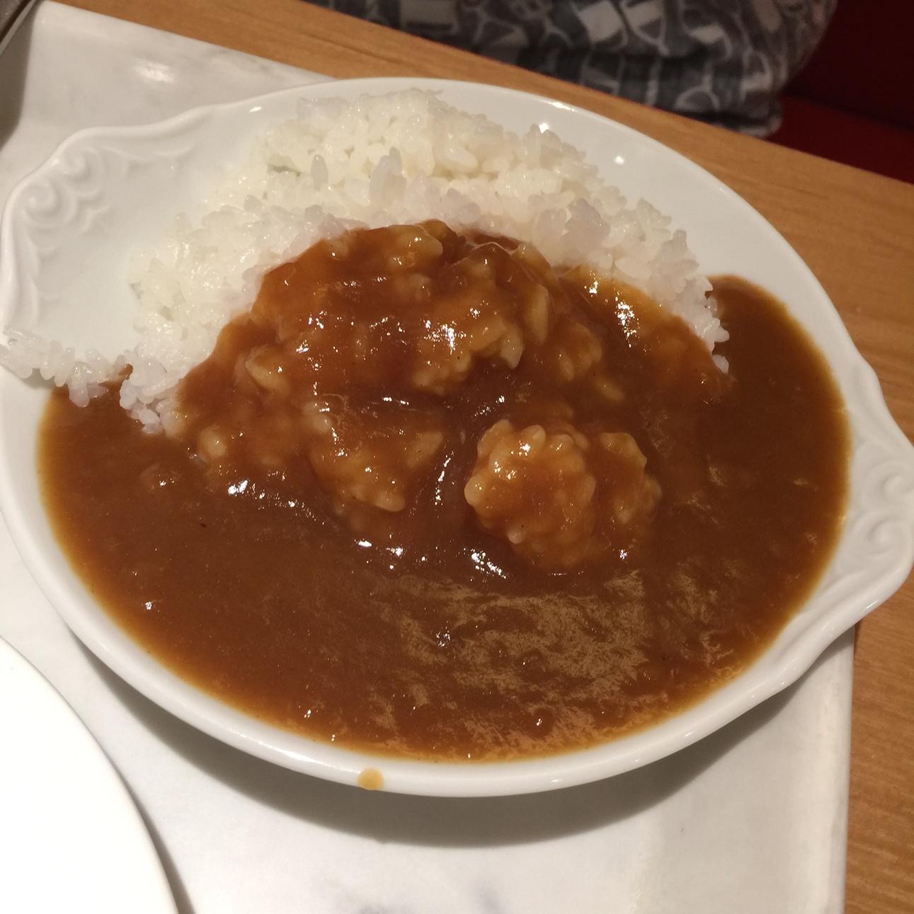 リッチモンドホテル 宇都宮駅前アネックス name=