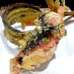 和食のすゝめ - 沖縄料理の定番「グルクンの唐揚げ」骨まで食べられる