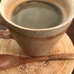 マザーコーヒー - ドリンク写真: