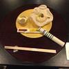 天童荘 - 料理写真: