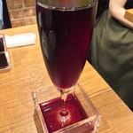 こだわりワイン酒場ヴィンゴ -