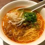56854026 - 四川担々麺
