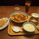 チャオ菜菜 - 集合写真